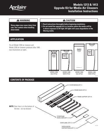Amazing Trane 239 Thermostat Wiring Diagram Frieze - Schematic ...