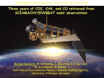 car stereo centrum bremen 4 flat trailer wiring diagram universum buchwitz iup univ three years of carbon geomon