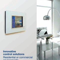 Cbus Dali Wiring Diagram Badland Wireless Winch Bm Controller