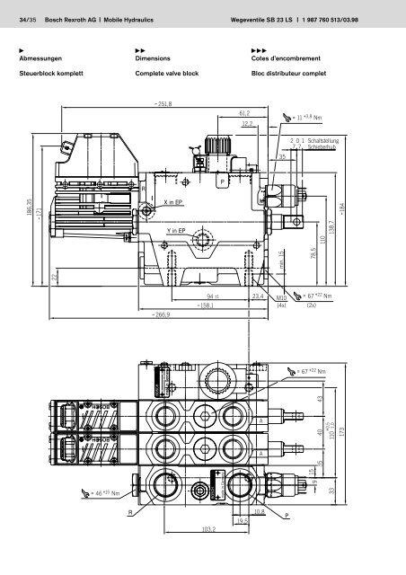 34/35 Bosch