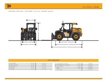 jcb loadall 515 40?resize\\\\\\\=356%2C275\\\\\\\&ssl\\\\\\\=1 terex tb60 wiring diagram navistar wiring diagrams \u2022 wiring terex ts20 wiring diagram at gsmportal.co