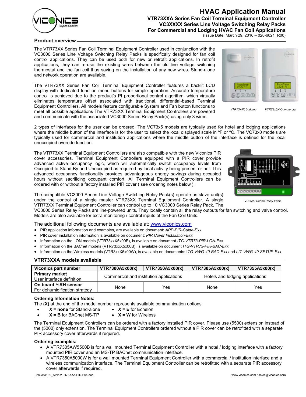 medium resolution of ms tp wiring diagram explained wiring diagrams fieldserver wiring diagram bacnet network mstp wiring wiring