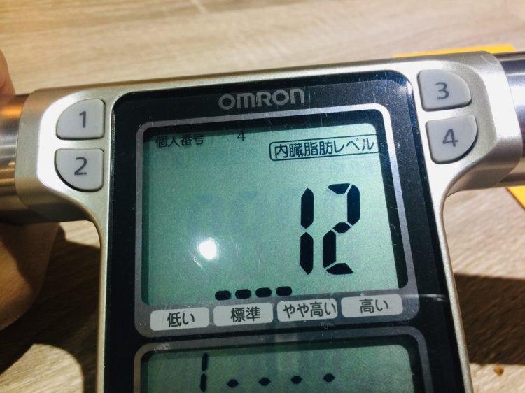 #177 [食飲自由] 夏天到了又要開始低GI這樣