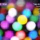 #199 [悶鍋日記] 施主席的霓虹燈與100分的實習生
