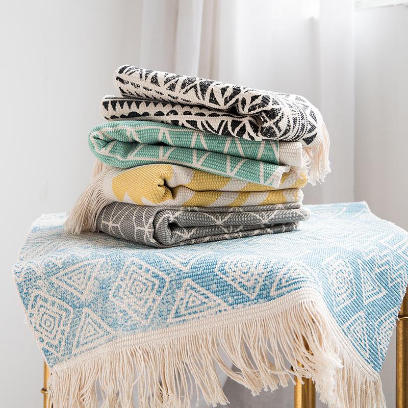 rugs for kitchen cheap cabinets michigan 北欧地垫门店进门入户门厅门口脚垫卧室浴室吸水防滑家用厨房地毯 商品图