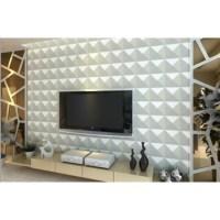3D Pyramid Wall Art | Temple & Webster
