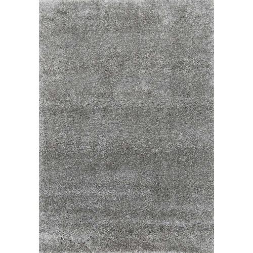shaggy rugs for living room modern luxury furniture lifestyle floors austin plush dark grey rug ...