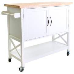 Kitchen Trolley Remodel Hawaii In Home Furniture Style Elwood Reviews Temple