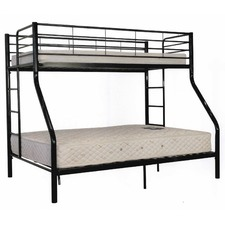 Beds Amp Bed Frames Temple Amp Webster