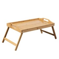 Kitchen Tray Island Stainless Steel Top Butler Trays Temple Webster Foldable Bamboo Bed