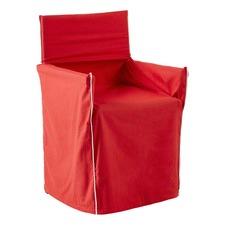 chair covers for sale adelaide office caster wheels furniture temple webster lnho1487 alfie red director s cover