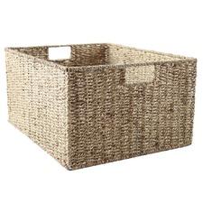 storage boxes storage baskets