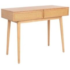 Sofa Tables Perth Wa 10 Street Marayong Console Hall Temple Webster Light Oak Daintree Rattan Desk