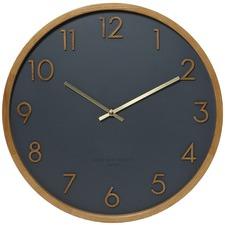 clocks temple webster