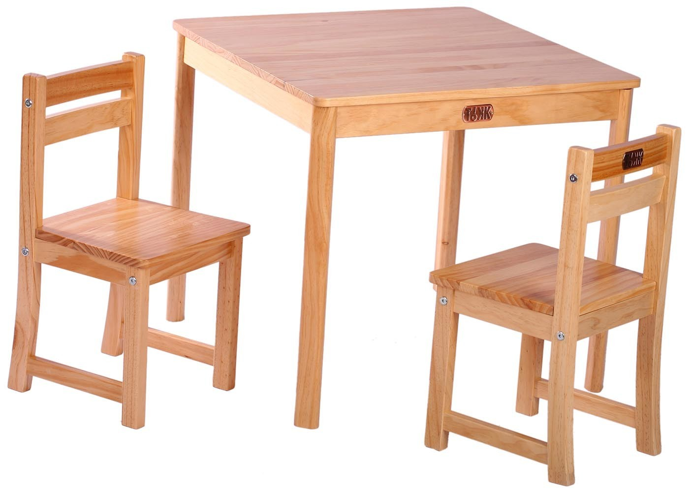 Table With Chairs Boss Square Table And Chair Set