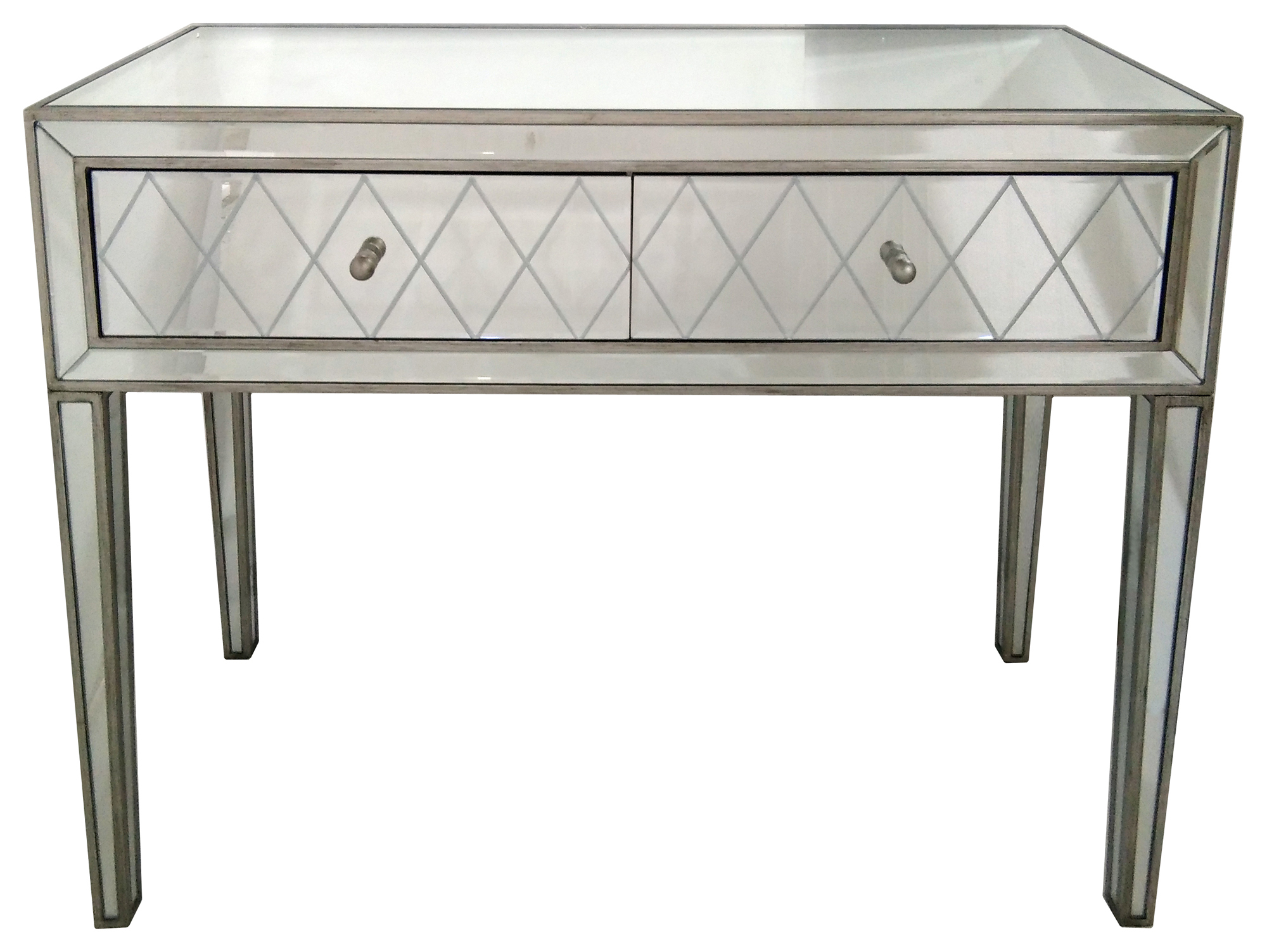 lexington sofa table top view images png new jagger console home tables