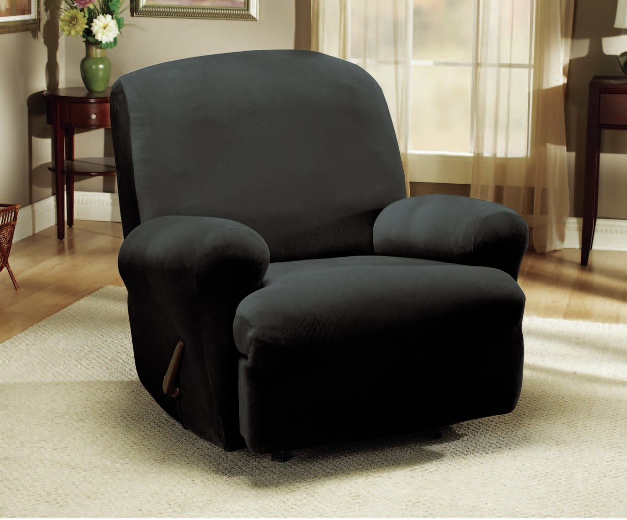 chair covers on ebay for sale in nj new pearson recliner cover