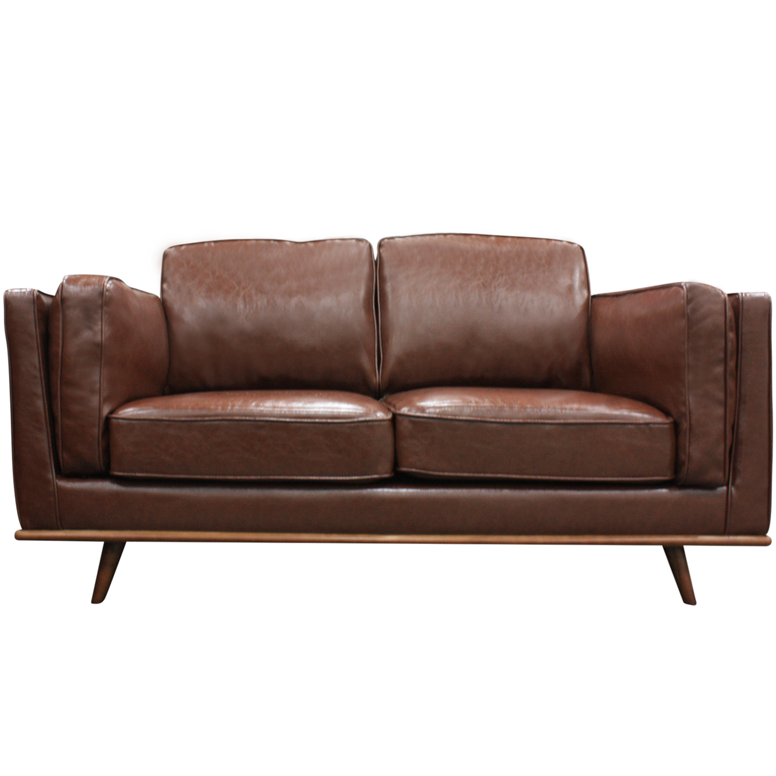 office chair jtf hair styling faux leather 2 seater sofa brokeasshome