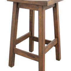 Chair Stools Wooden Most Comfortable Ever New The Patriot Bar Stool Ebay