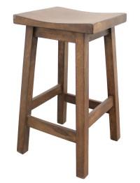 NEW The Patriot - Wooden Bar Stool | eBay