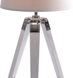 sku neor1006 eric small tripod table lamp is also sometimes listed under the following manufacturer numbers 75003 [ 865 x 2000 Pixel ]