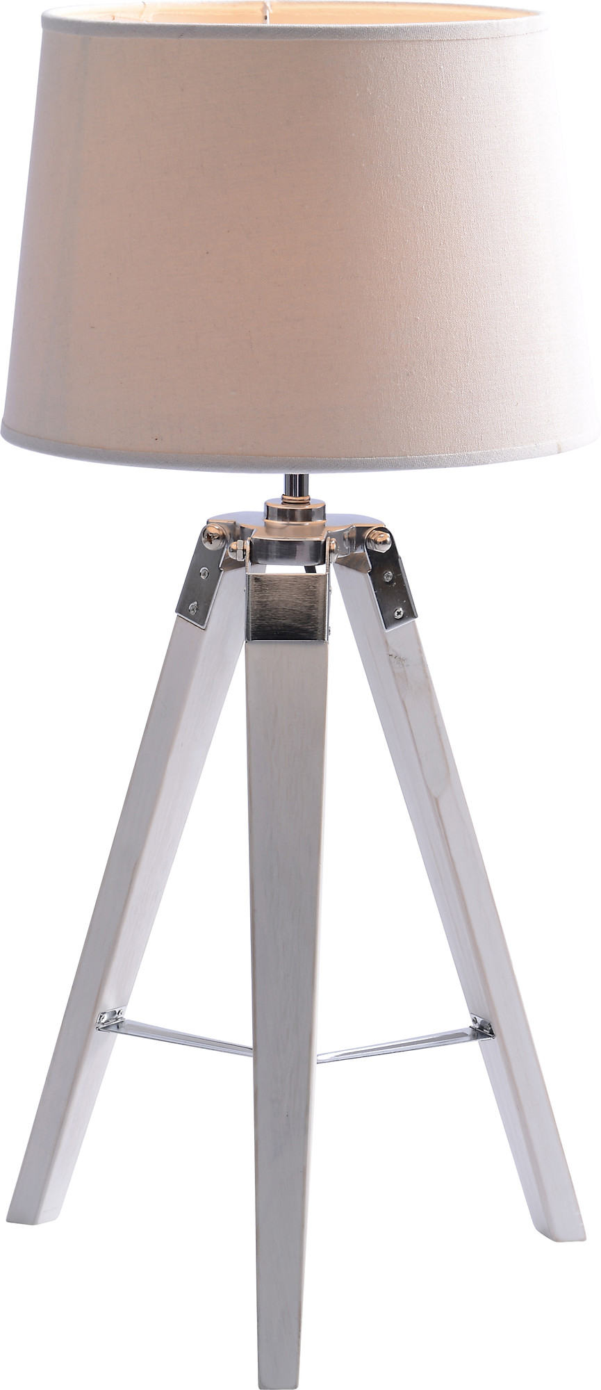 medium resolution of sku neor1006 eric small tripod table lamp is also sometimes listed under the following manufacturer numbers 75003