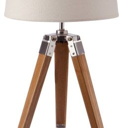 sku neor1007 nicki natural small tripod table lamp is also sometimes listed under the following manufacturer numbers 75004 [ 936 x 2000 Pixel ]