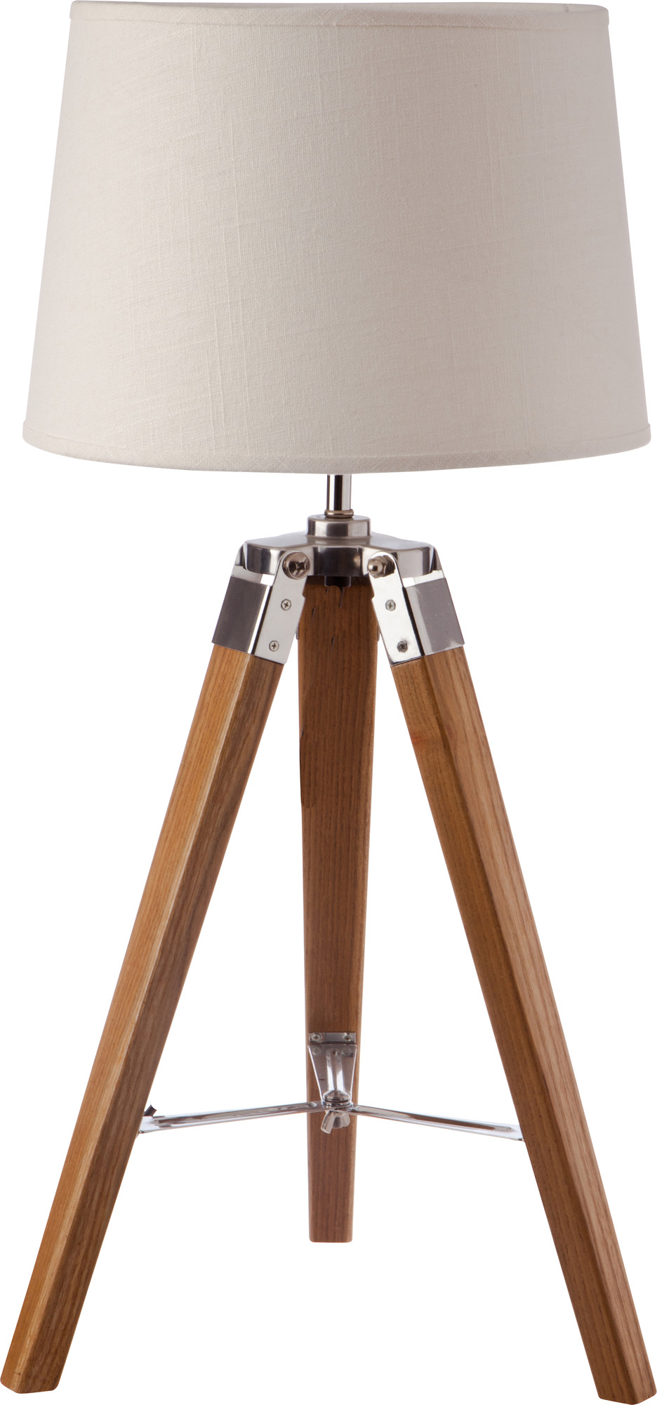 hight resolution of sku neor1007 nicki natural small tripod table lamp is also sometimes listed under the following manufacturer numbers 75004