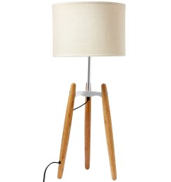 sku neor1068 madison tripod table lamp is also sometimes listed under the following manufacturer numbers 75134 [ 2000 x 2000 Pixel ]
