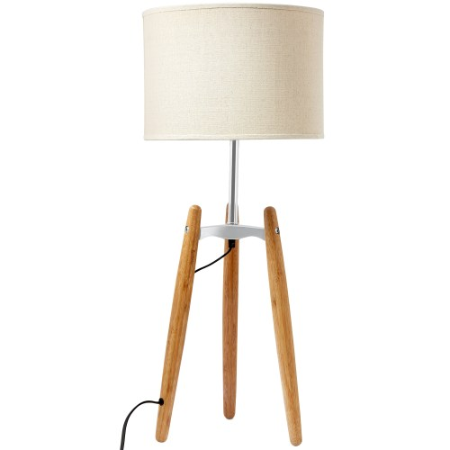 small resolution of sku neor1068 madison tripod table lamp is also sometimes listed under the following manufacturer numbers 75134