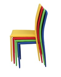 NEW Funky Dining Chair | eBay