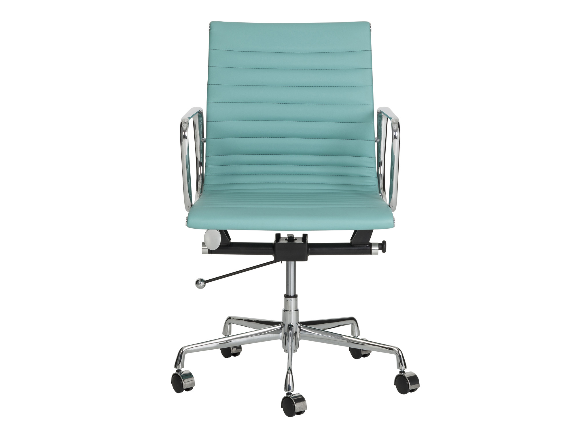 eames management chair replica table and all in one new classic office ebay
