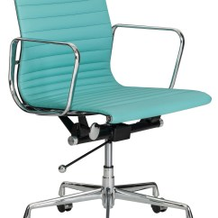 Eames Management Chair Replica Hanging Pod Chairs New Classic Office Ebay