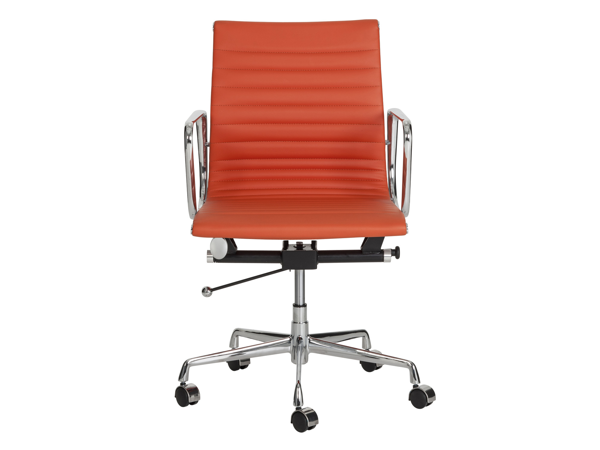 eames management chair replica glider on new classic office ebay