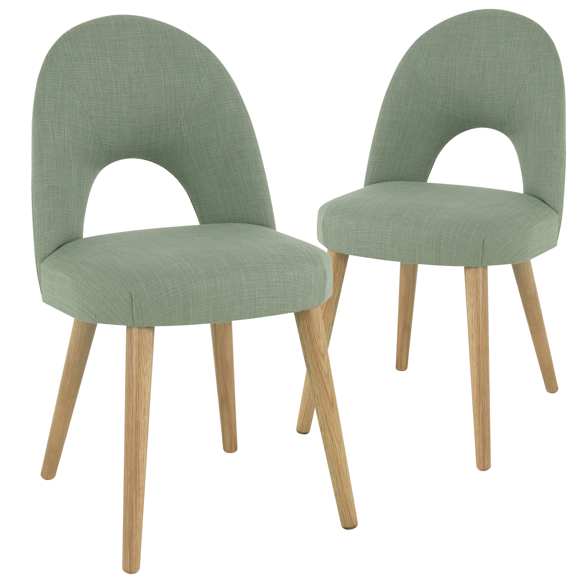 green upholstered dining chairs chair caning instructions new rtty1