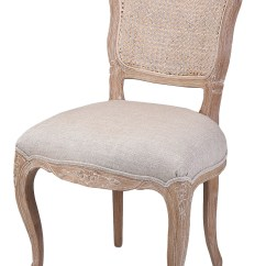 Linen Dining Chair Covers Australia Wholesale Wedding In Orlando New French Country With Rattan Back
