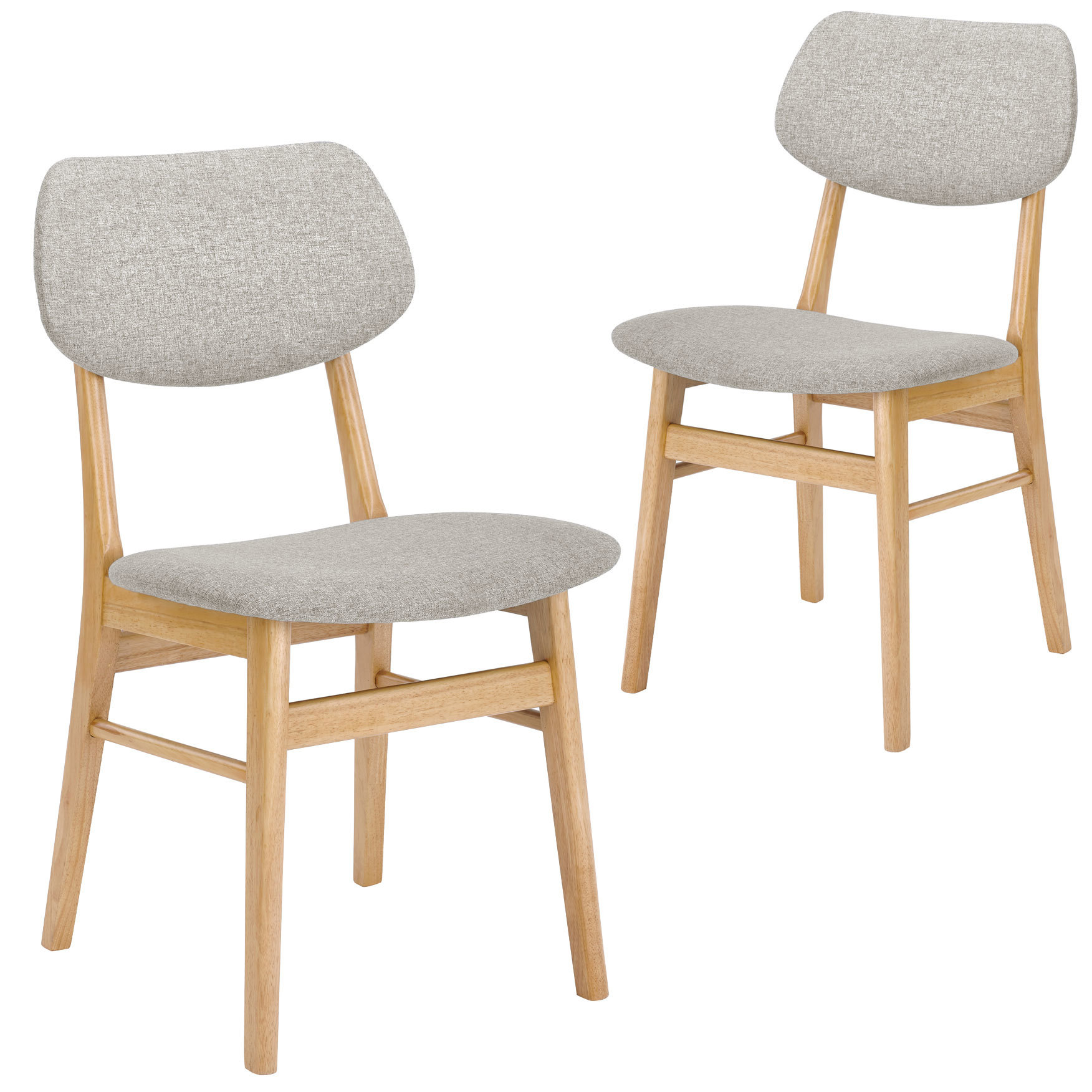 Pew Chairs Soho Dining Chairs