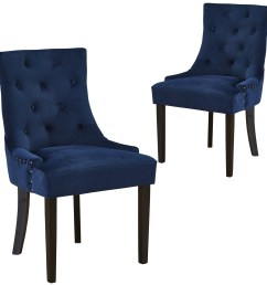 sku tmpl1336 navy windsor velvet dining chairs is also sometimes listed under the following manufacturer numbers gpwdcblv [ 2000 x 2000 Pixel ]
