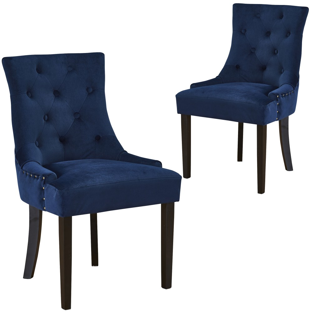medium resolution of sku tmpl1336 navy windsor velvet dining chairs is also sometimes listed under the following manufacturer numbers gpwdcblv