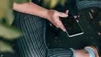 Datenschutz: Entwickler der Luca-App weisen Kritik von Forschenden zurück