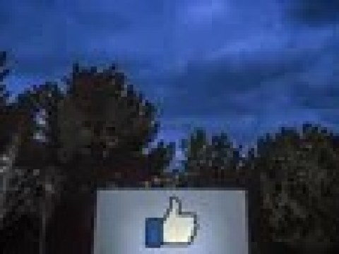 Europäische Union: EU-Kommission leitet Untersuchung gegen Facebook ein