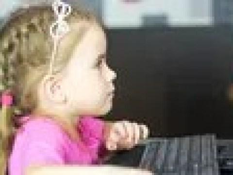 Digitaler Unterricht: Ist das sicher?