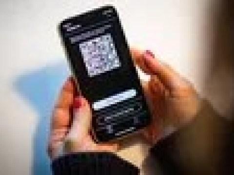 IT-Sicherheit: Bundesamt hält Luca-App anfällig für Hackerangriff