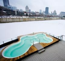 Luxus-hotels Dem Polarlicht Nah Zeit Online