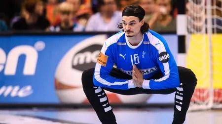 handball wm danemark zieht ins finale