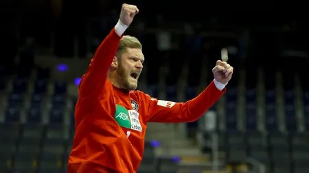 https www zeit de sport 2021 03 handball olympia qualifikation deutschland schweden unentschieden