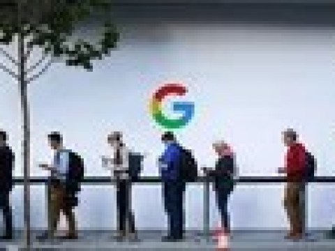 News Showcase: Bundeskartellamt weitet Verfahren gegen Google aus