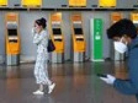 Coronavirus in Deutschland: Horst Seehofer lehnt Sonderrechte für Geimpfte ab