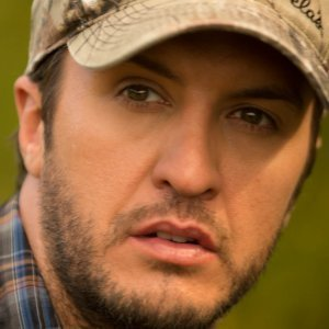 Tragic Details Have Come Out About Luke Bryan  ZergNet