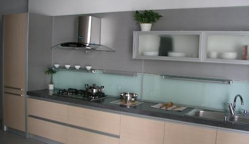 kitchen windows table sets cheap 厨房窗户的朝向也是有风水的办公室窗户朝向风水 周易算命网